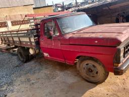 Ford F350 - 17.000