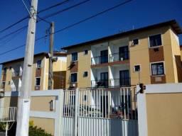 Apartamento com ótimo valor e localização