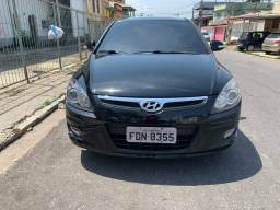 Hyundai I30 motor 2.0 manual impecável