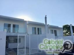 Duplex na avenida Artêmia Pires, localização privilegiada