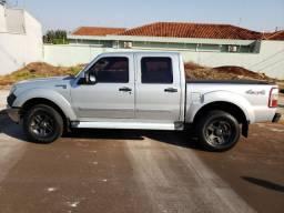 Ford Ranger 3.0 XLT 4x4