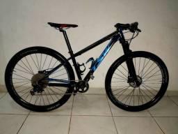 Bike TSW AEW aro 29 / Tamanho 15.5