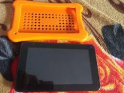 Tablete Multilaser MST LITE