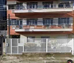 Apartamento em Vila da Penha - Rua Carlos Chamberlland 208