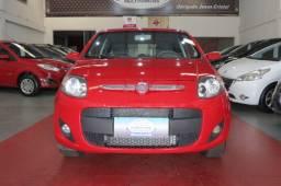 Fiat/Palio 1.4 2012/2013 completo