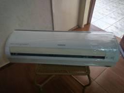 Ar condicionado Sansung 18.000 Btu Inverter