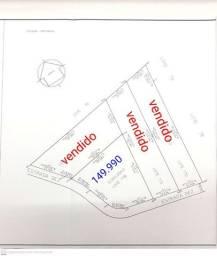 Terreno Jarinu para Chácara 5.000,00 m2