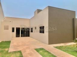 Imóvel no Jardim Anastácio - R$195.000,00 (Aceita Financiamento)
