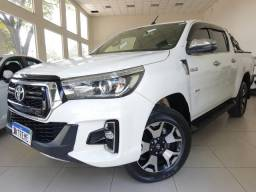 Hilux Cd Srx 4x4 TDI Diesel Autom.2019