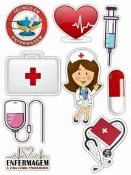 Tecnica de enfermagem