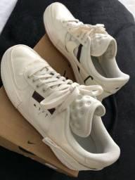 Tênis Nike Air Force 1 Type