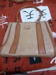 Uma bolsa