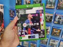 FIFA 20 XBOX ONE/SERIE X
