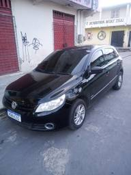 Gol G5 2009 trend completo