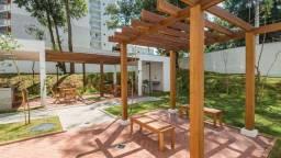 Apartamento a venda na Vila Prudente 3 Dom. 1 vaga de garagem