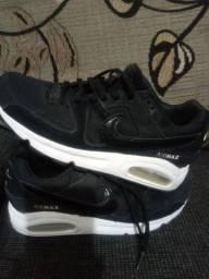 Tênis Nike Airmax 36