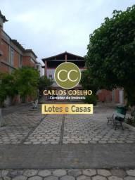 R39 ? Apartamento no Bairro Braga em Cabo Frio Rj/ Região dos Lagos