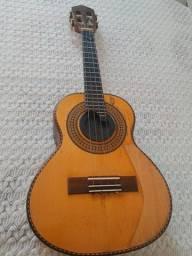 Cavaquinho Araújo