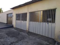 Casa 03 quartos, Jardim Maria Inês, Aparecida de Goiânia