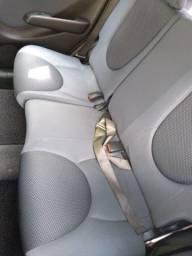 Vendo Honda fit ano 07/08 automático