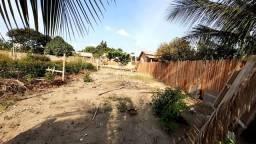 Terreno 10x30 - Mujui dos Campos
