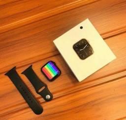 Smartwatch Iwo 46 (NOVO)