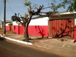 Ponto comercial à venda na cidade de Araguari