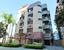 Apartamento à venda com 2 dormitórios em Bela vista, Porto alegre cod:1892