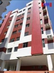 Apartamento com 2 quartos no bairro Fatima