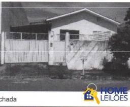 MUZAMBINHO - JARDIM MIRIAN - Oportunidade Caixa em MUZAMBINHO - MG   Tipo: Casa   Negociaç