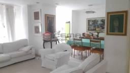 Apartamento à venda com 3 dormitórios em Flamengo, Rio de janeiro cod:LAAP33622