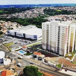 Apartamento de 2 quartos para venda, 55.53m2