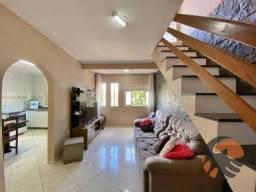 Casa com 3 quartos à venda- Jardim Santa Rosa - Guarapari/ES