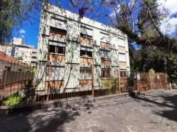 Apartamento à venda com 3 dormitórios em Sao joao, Porto alegre cod:459