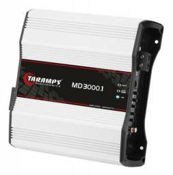 Módulo Taramps MD 3000