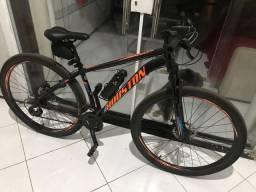Bike houston aro 29