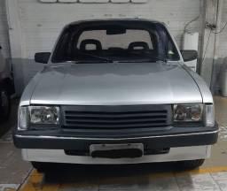 Barbada - Chevette - 1993- 1.6