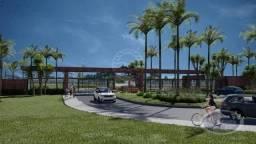 Terreno à venda, 733 m² por R$ 181.112 - Enseada Belvedere- Cassia/Delfinópolis-MG