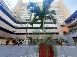 Apartamento com 2 dormitórios para alugar, 55 m² - Fonseca - Niterói/RJ