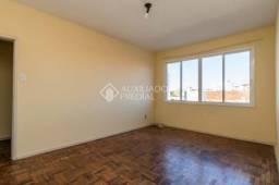Apartamento para alugar com 2 dormitórios em Santana, Porto alegre cod:319601