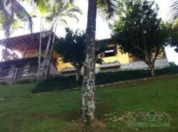 Casa de condomínio à venda com 5 dormitórios em Areal, Areal cod:2654