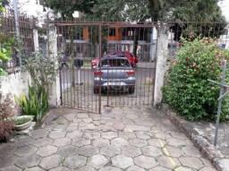 Casa à venda com 2 dormitórios em Nonoai, Porto alegre cod:LU431858