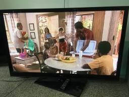Vendo Tv 50? Lg...