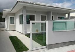 Casas prontas a venda