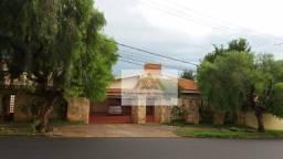 Sobrado com 2 dormitórios à venda, 390 m² por R$ 900.000,00 - Ribeirânia - Ribeirão Preto/