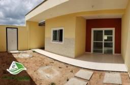 Casa à venda, 90 m² por R$ 130.000,00 - Novo Ancuri - Itaitinga/CE