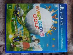 Jogos PS4 - Torra Torra