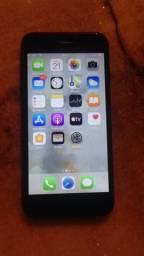 Vendo ou troco iPhone 7 32 gigas