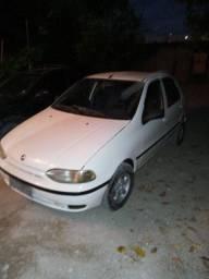 Pálio elx 2000