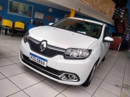 RENAULT LOGAN Dynamic 1.6